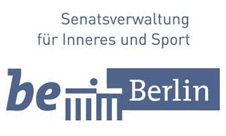 Senatsverwaltung für Inneres und Sport