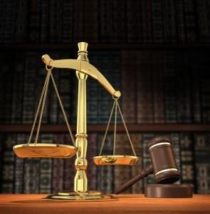 Nebenklage, Opferrecht, Opferanwalt