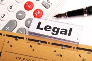 Rechtsanwalt Daniel Lehnert Vergütung