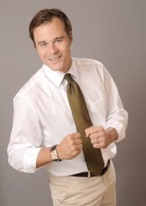 Rechtsanwalt Daniel Lehnert
